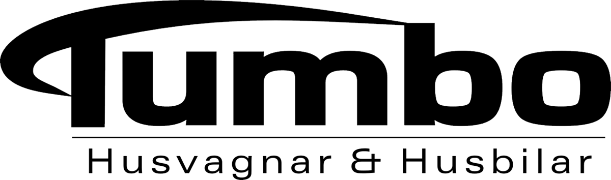 Logga Tumbo