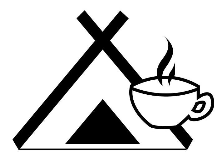Kaffetorpet