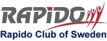 Rapido Club of Sweden